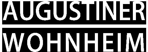 Augustiner Wohnheim